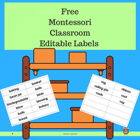 Montessori-class-editable-labels-free-printable