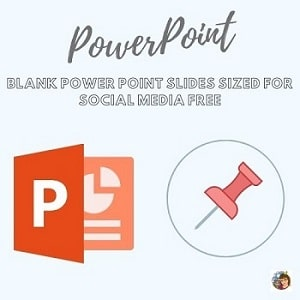 PowerPoint-slides-formatted-for-social-sharing-images-downloads