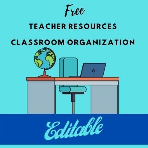 free-teacher-resources-classroom-organization