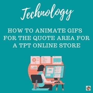 how-to-animate-gifs-in-the-quote-area-for-tpt