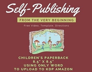 self-publish-childrens-paperback-template-how-to-free-PDF
