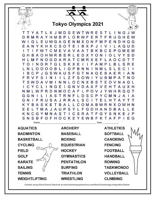 summer-Olympics-individual-word-wall-and-word-search_Page_2