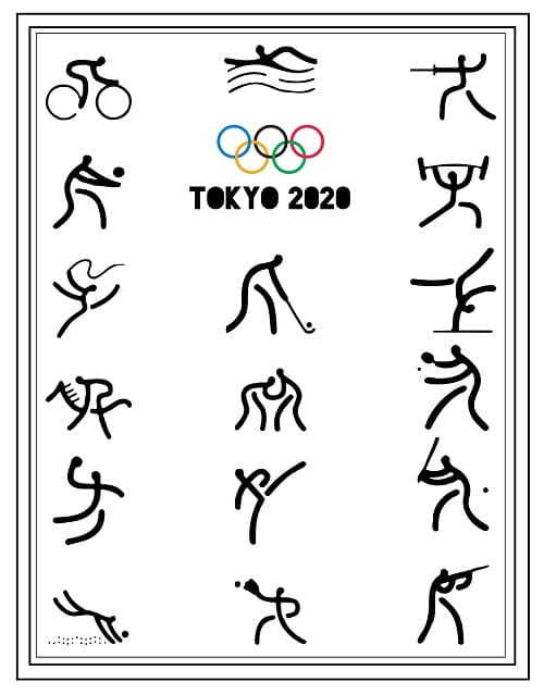 summer-Olympics-individual-word-wall-and-word-search_Page_4