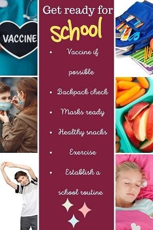 getting-ready-for-a-healthy-new-school-year-2021 (3)