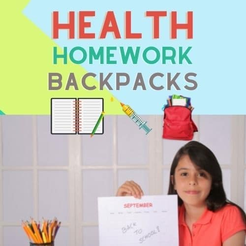 health-thoughts-for-parents-regarding-homework-blog-post