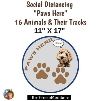 social-distancing-paws-here-11-by-17-inch-paper-size