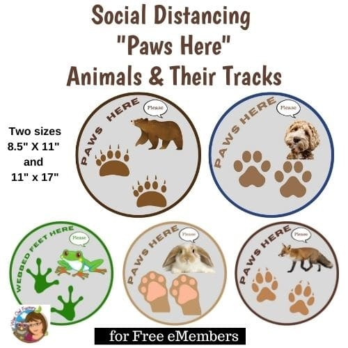 social-distancing-paws-here-printable-for-classrooms