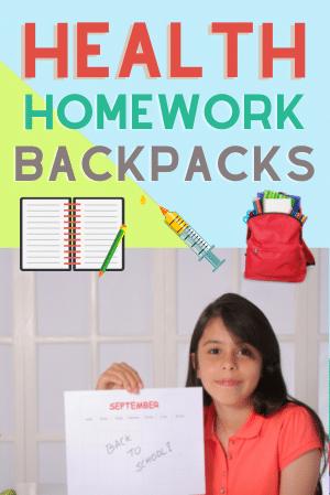 thoughts-for-parents-regarding-homework-blog-post